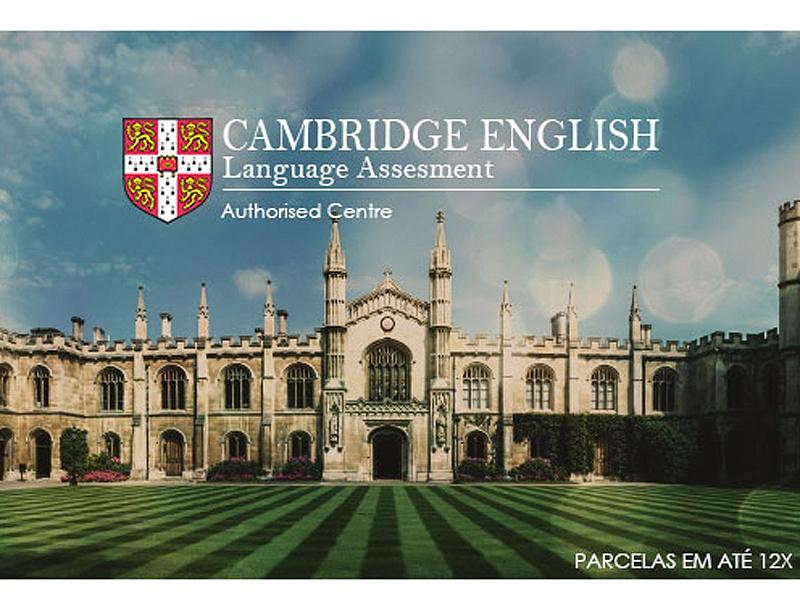 cambridge essays